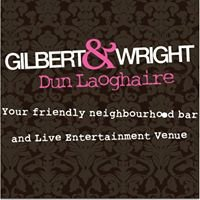 Gilbert & Wright Dún Laoghaire