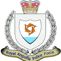 Royal Anguilla Police Force