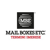 Mail Boxes Etc. Termini Imerese