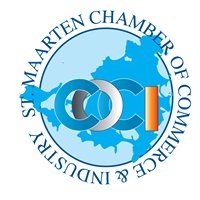 St Maarten Chamber of Commerce & Industry