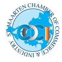 St Maarten Chamber of Commerce & Industry