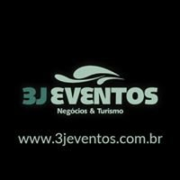 3J Eventos