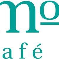Montagu's Cafe Bar & Bistro