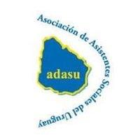 Adasu Uruguay