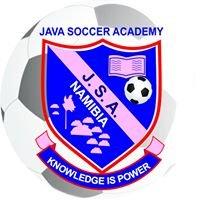 Java soccer academy & agency