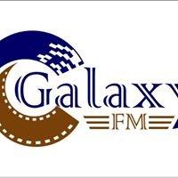 Galaxy Radio Malawi