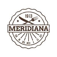 Meridiana Bojnice