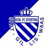 KFC Sp. Sint-Gillis-Waas
