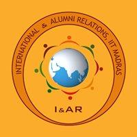 International and Alumni Relations, IIT Madras