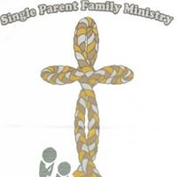 Rock Church: Single Parent Family Ministry
