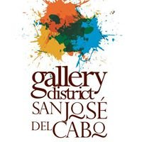 San Jose del Cabo Art District