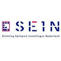 SEIN, expertisecentrum voor epilepsie en slaapgeneeskunde