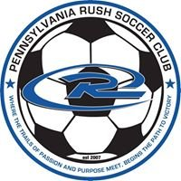 Pennsylvania Rush Soccer