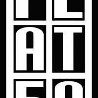 Flat50 - Arts Events, Management, Promotion & Independent Label