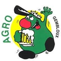 Association Générale des étudiants ASBL (A.G.), Gbx Agro-Bio Tech