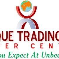 Unique Trading Ltd Super Center