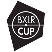 BXLR Cup