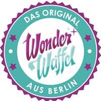 WONDER WAFFEL BERLIN