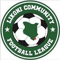 Likoni Community Football League
