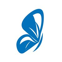 Internship4U Business Solutions