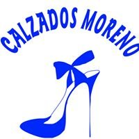 Calzados Moreno