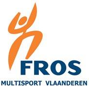 FROS Multisport Vlaanderen vzw