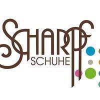 Schuhhaus Scharpf