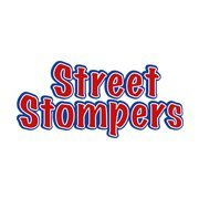 Street Stompers