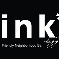INK & Dagger