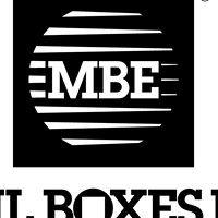 Mail Boxes Etc. Altona