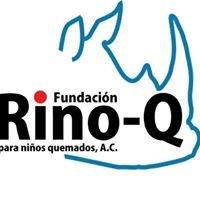 Fundación Rino-Q