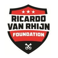 Ricardo van Rhijn Foundation