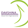 Dakshina, A.C.