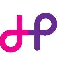 Halton Disability Partnership
