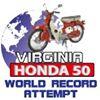 Virginia Honda 50