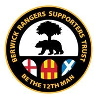 Berwick Rangers Supporters Trust
