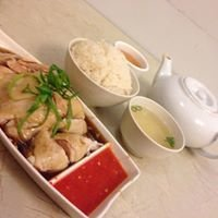 Tak Chee Restaurant