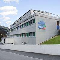Vorarlberger Schulsport-Zentrum Tschagguns