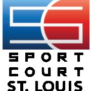 Sport Court St. Louis