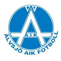 Älvsjö AIK Fotbollsförening