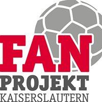 Fanprojekt Kaiserslautern