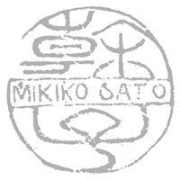 Mikiko Sato Gallery