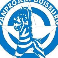 Fanprojekt Duisburg e.V.