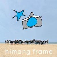 Himangframe of Seihon