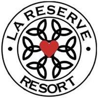 Hotel La Réserve Knokke - Heist