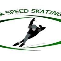 Regina Speed Skating Club