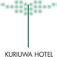 Kuriuwa Hotel - Monte Verde - MG