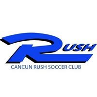 Cancún Rush Soccer Club
