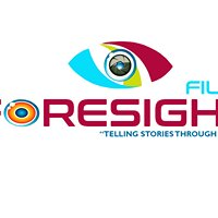 Foresight Films