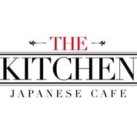 The Kitchen - Japanese Cafe